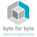 byte für byte