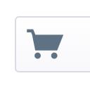 Warenkorb in Cookie speichern icon