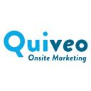 quiveo