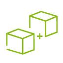 Produktempfehlungen für die Shopware Erlebniswelt 6.x icon