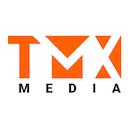 TMX MEDIA