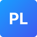 Language pack Polish icon