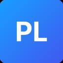 Sprachpaket Polnisch icon