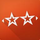 Bewertungen als Einkaufswelten Slider icon