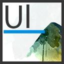 USP Leiste icon