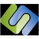 web-kon Internetagentur