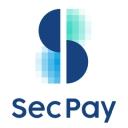 SecPay B.V.