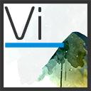 Sticky Produktdetails | Conversion Optimierer icon