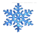 Snowflakes (Snowfall Animations On Your Shopware Store)