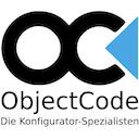 ObjectCode GmbH