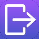 Instant Checkout | 1 Click Checkout icon