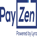 PayZen - All Payment methods (4.x -5.x)