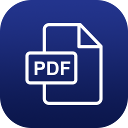 Artikel PDF Tab (Mobile Preview!) icon