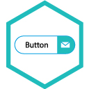 WEBSE BuyBox-Service-Button Plugin icon