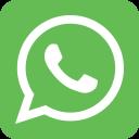 WhatsApp Share Button for Shopware 6 icon