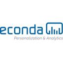 econda GmbH