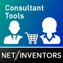 Berater, Affiliate und Provisionstool - ConsultantTools