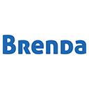 Brenda Services s.c.