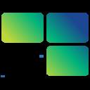 BFN Informationstechnik GmbH