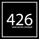 Modify Product Button in Cart icon