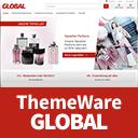 ThemeWare® Global Pro | umsatzsteigernd und anpassbar icon