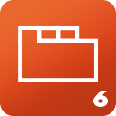 Zusatzfeld Tab Manager (HTML/PDF/Video) icon