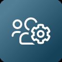 KILB Software Development