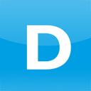 designverign