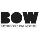 BOW - Bayerisches Onlinewerk
