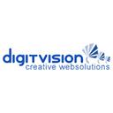 digitvision
