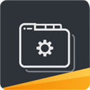 Tabs Advanced - Manage all tabs in one place icon