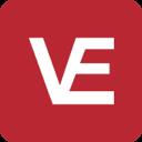 Veran SIX | Professional Shopware 6 Theme (100% Konfigurierbar) icon