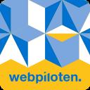 Letzte Käufe Ticker - Conversion Pusher icon