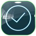 Service-Panel für Detailseite icon