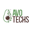AvoTechs