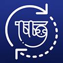 Natives Lazy Loading ohne JS - Nicht sichtbare Bilder aufschieben icon