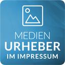 Quellen/Urheber/Autoren/Lizenzen von Medien/Bildern/Grafiken/Fotos im Impressum