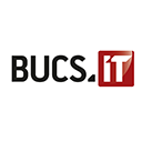 BUCS IT GmbH