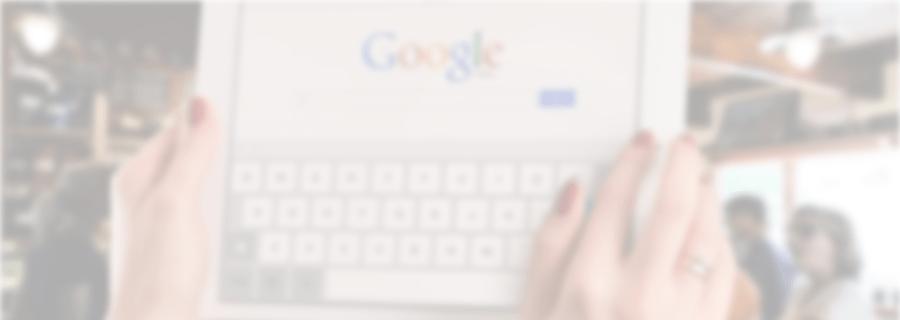 Für die Google Bildersuche optimieren: Wertvoller Traffic für Shop-Betreiber