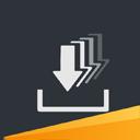 Digitale Produkte und Downloads (ESD) icon