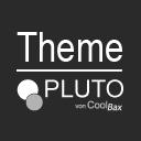 Theme Pluto - Responsive Template SW6 icon