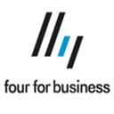 4FB GmbH
