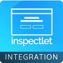 Inspectlet-Einbindung Shopware - Nutzerauswertung einfach und schnell icon