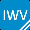 IWV// - Digitalagentur