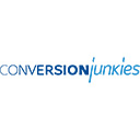 Conversion Junkies