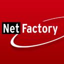 NetFactory Gesellschaft für Netzwerklösungen mbH