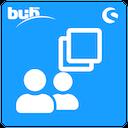 Kundengruppen-Popup icon