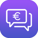 Price on Request for Shopware 6 icon