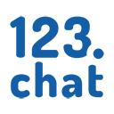 123.chat - VideoChat Provider
