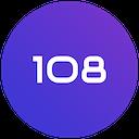 Code 108